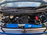 ワゴンR ハイブリッド(HYBRID) FZ 4WD 1オーナー 禁煙車 純正SDナビ