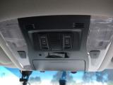 ヴェルファイア 2.5 Z 両側電動ドア☆車高調☆ナビリアモニター