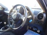 アルテッツァ 2.0 RS200 Zエディション 6速MT 純正アルミ ワンセグTV
