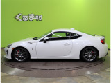 86 2.0 GT リミテッド ハイパフォーマンス パッケージ 【ワンオーナー☆TEIN車高調】