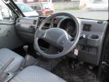 ハイゼットトラック エアコン パワステ スペシャル VS 4WD 美車 車検令和4年7月 支払...
