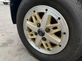 NV100クリッパー GX ハイルーフ 4WD 衝突被害軽減ブレーキ ワンオーナー