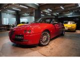 アルファスパイダー 3.2 V6 24V KONIショック新品 ダウンサス