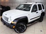 ジープ・チェロキー リミテッド 4WD 新品アルミ新品タイヤナビETCバックカメラ