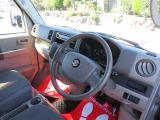 エブリイ PC 4WD お問合せはお電話でお願い致します。