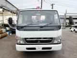 日本全国納車致します!納車実績も多数ございます。お気軽にお問い合わせください。