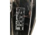 ヴォクシー 2.0 X 社外ナビ フルセグTV 両側電動ドア
