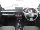 ジムニーシエラ 1.5 JC 4WD 届出済未使用車 純正アルミ 衝突軽減
