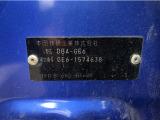 フィット 1.3 G 10thアニバーサリー ナビTV ETC バックカメラ