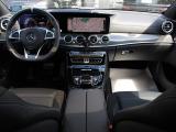 Eクラス AMG E63 S 4マチックプラス 4WD エクスクルーシブ D車 ブルメスター