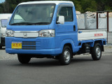 アクティトラック タウン スピリットカラースタイル 4WD 特別仕様車♪MT車・最後の一台