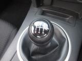 ロードスター 2.0 RHT 禁煙車 5M/T ドラレコ 冬タイヤ装着