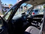 セレナ 2.0 ハイウェイスター J パッケージ 両側電動スライド フリップダウン
