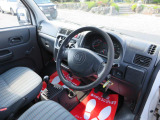 アクティバン  4WD お問合せはお電話でお願い致します