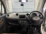 ムーヴラテ L 4WD ドライブレコーダー★エンジンスターター