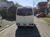 タウンボックス 車いす仕様車 支払い総額19.8万円(圏内に限り)