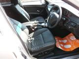 5シリーズツーリング 525iツーリング ハイラインパッケージ ハイライン