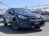 XV 2.0i-L アイサイト 4WD クルコン/新品タイヤ/プッシュスタート