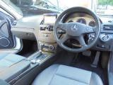 Cクラスワゴン C200ワゴン コンプレッサー アバンギャルド 美車
