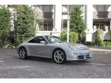 911 カレラ4S 4WD