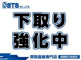 MKX 3.5 4WD 4WD 6ATパノラマサンルーフ革シ―ト