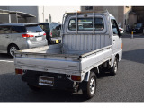 サンバートラック TC スーパーチャージャー 4WD ◆検5/10スーチャー付4WD5速MT◆