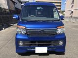 ディアスワゴン RS リミテッド タ-ボ車★パワースラ★E/GA/T良好