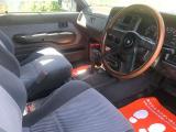 プロシード 2.6 キャブプラス 4WD 全塗装USベット社外17AW1ナンバー