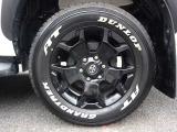 ハイラックス 2.4 Z ブラック ラリー エディション ディーゼル 4WD ターボ 新車保証 ...