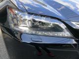 GS350 Iパッケージ 保証 SR LEDヘッドライト 黒革