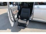 ルーミー 1.0 G ウェルキャブ 助手席リフトアップシート車 Bタイプ スマートキー ド...