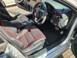 CLAシューティングブレーク AMG CLA45シューティングブレーク 4マチック 4WD 後期型 ...