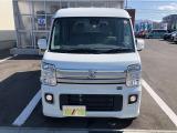 NV100クリッパーリオ  1オーナー 神奈川県仕入れ 禁煙車