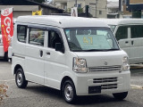 NV100クリッパー DX ハイルーフ ETC・車両1年保証付☆
