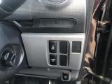 タントカスタム RS 電動スライドドア ナビ HID