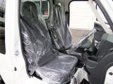 ハイゼットトラック ジャンボ SAIIIt スマートアシスト付AT禁煙ワンオーナー