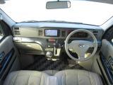 アトレーワゴン カスタムターボRS リミテッド 4WD BT対応フルセグSDナビ ローダウン