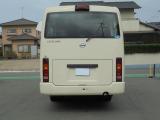 シビリアン  キッチンカーベース車両・移動販売車