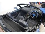 ロードスター  Sスペシャル 15AWNB幌車高調MOMOステタイヤ2019年製