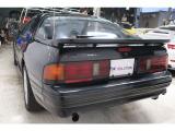 サバンナRX-7  GT-R 後期16AWノーマル車5MT
