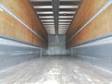 ギガ ウィング 積載14トン 7速マニュアル フルハーフ