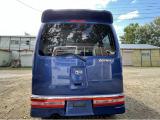 アトレーワゴン  カスタムターボRS ブラックエディション 4WD 寒冷地仕様 電動格納ミ...