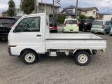 ミニキャブトラック  実走行 4WD 5速マニュアル