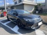 カムリハイブリッド 2.5 Gパッケージ 車検ロング★ETC★ナビ★TV★即納OK