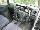 ミラ TX スペシャル 運転補助装置付き福祉車両