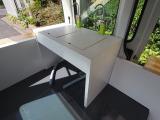 ハイゼットカーゴ スペシャルクリーン 移動販売車 キッチンカー