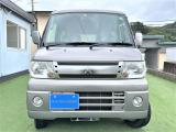 タウンボックス RX エクシードパッケージ ハイルーフ 両側スライドドア/MT/キーレス/PW