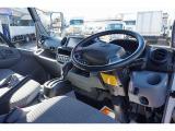 ダイナ 4.0 フルジャストロー ディーゼル 2t FJL 標準 平ボディ