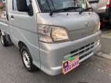 ハイゼットトラック ジャンボ ETC エアコン パワーステアリング