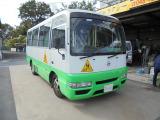 シビリアン 幼児バス (031005)定員大人5人+子供37人
